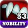 iVampires 53 Nobility