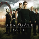 Stargate SG-1: Unending
