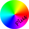 Hex Color Codes+
