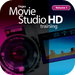 Vegas Movie Studio HD Volume #1 from VASST