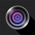 optiCamera -写真サイズ、画質、Exif、ジオタグ(位置情報)をカスタマイズ-