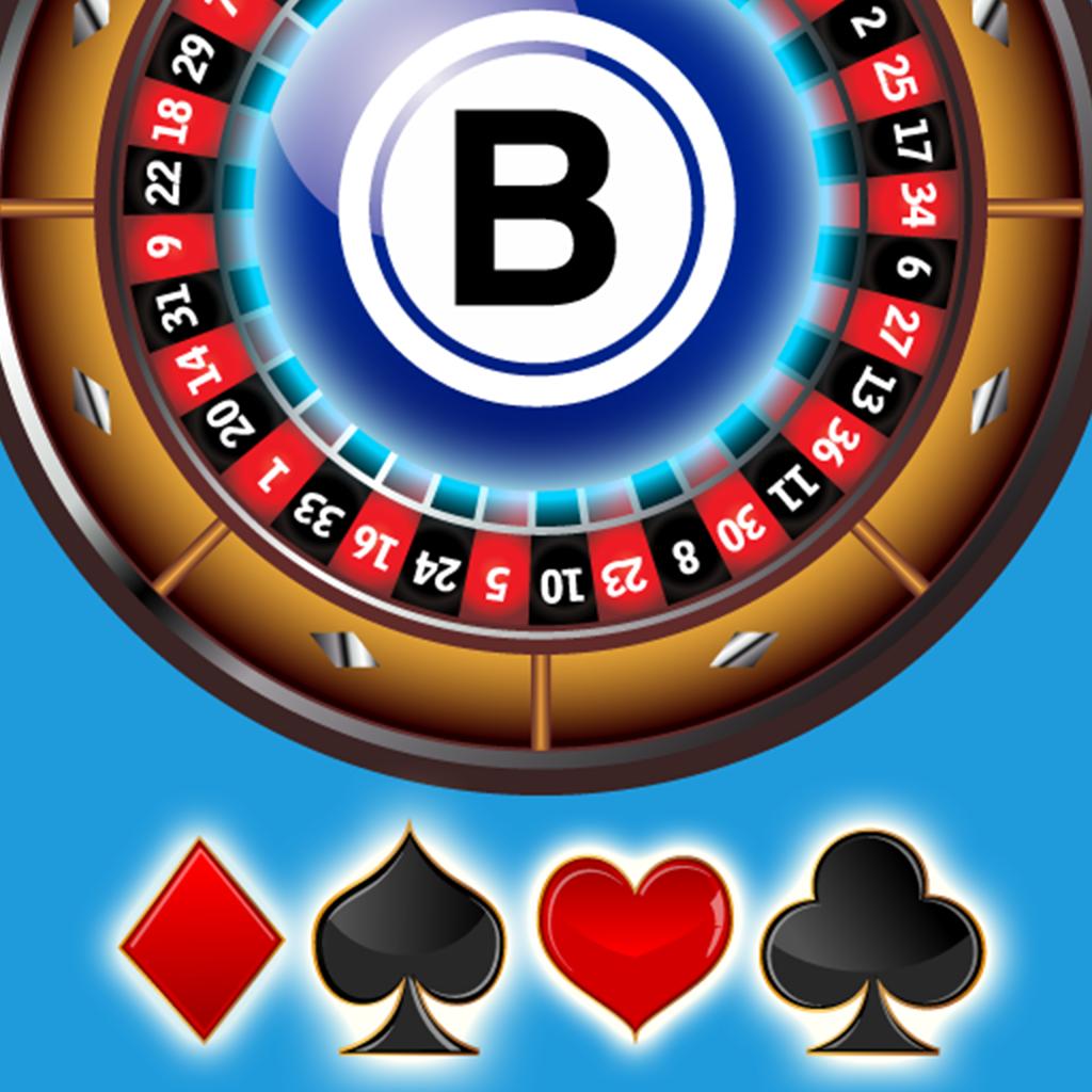 Как выигрывать в холдем покер
